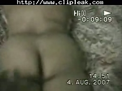 Indian Mature Aunty Fucking With Her Boyfriend In Bedroom