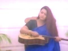 Classic Indian 80s pornography Full mallu clip Yamini