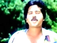 Classic Indian Full Mallu Movie Lovers In Blood