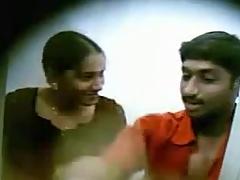 Indian guntur Internet cafe Hidden livecam 2
