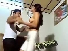 Bangla Erotic Dances