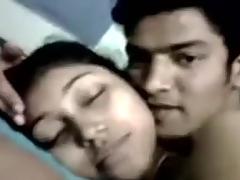 Mallu Duo Enjoying Sex