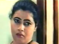 Bollywood mallu string up scenes collection 001