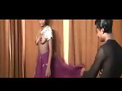 Mallu Playgirl Fucked in Pure Desi Style