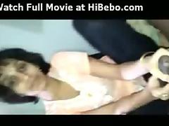 Desi Mallu Enjoy Scandal
